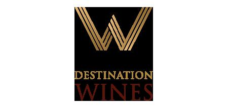 Destination Wines